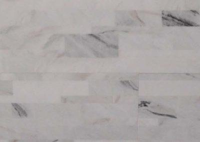 Artstone – Lastre in pietra assemblata