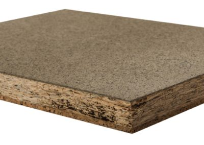 Ra – Pannello ecologico coibentante additivato con fibre di rame