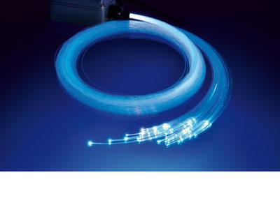 Stellato Blu RGB IP67