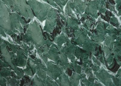 Verde Venezia