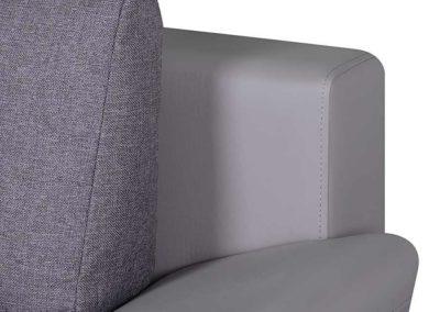 dettaglio divano grigio (2)