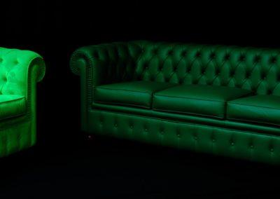 divani chester