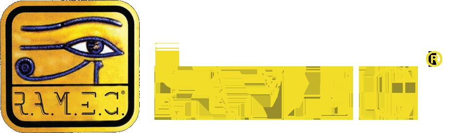 R.A.M.E.C - Materiali ecologici e da costruzione